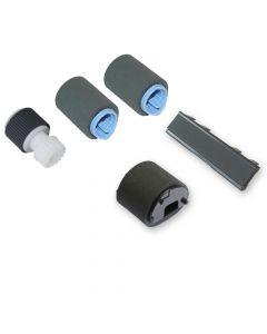 KITCP4025FEED Paper Feed Repair Kit for HP LaserJet CP4025/4525 CM4540 M651 M680