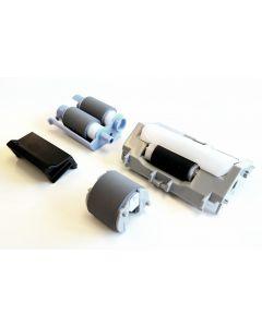 KITM402FEED Paper Feed Repair Kit for HP LaserJet Pro M401 M403 M426 M427