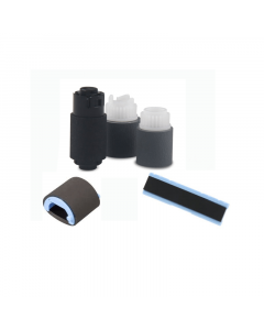 KITM477FEED Paper Feed Repair Kit for HP LaserJet M377 M452 M477