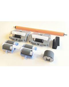 Maintenance Roller Kit for HP LaserJet M506 M527