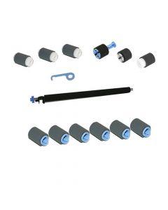 KITM600ROLL Roller Kit for HP LaserJet  M600/1/2/3 M604/5/6 M630