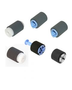 KITP4015FEED Paper Feed Repair Kit for HP LaserJet P4014 P4015 P4515