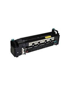 40X1057-R Fuser Unit for Lexmark C920 - Refurbished