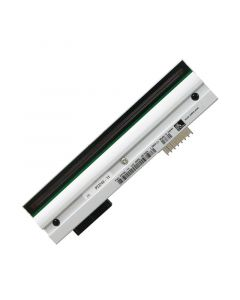 P1004237 Thermal Printhead for Zebra 170xi4