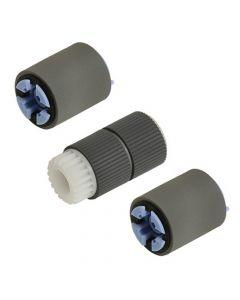 Q3931-67938 Paper Feed Repair Kit for HP LaserJet CP6015 CM6030/40/49