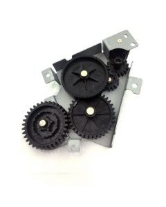 RC2-2432-M600 Swing Plate Assy for HP LaserJet M601 M602 M603