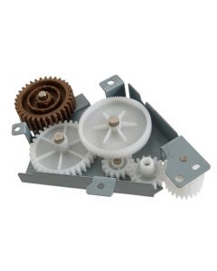 RC2-2432 Swing Plate Assy for HP LaserJet P4014 P4015 P4515