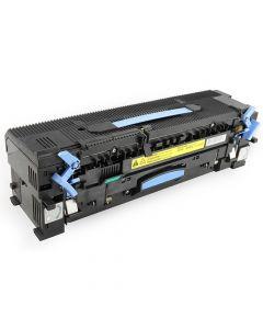 RG5-5751-R Fuser Unit for HP LaserJet 9000 9040 9050 M9040 M9050 M9059 - Refurbished