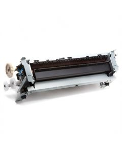 RM1-4431-R Fuser Unit for HP Colour LaserJet CP1215/1525 CM1312/1415 - Refurbished