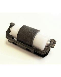 RM1-4840-000 : Separation Roller for HP LaserJet M451