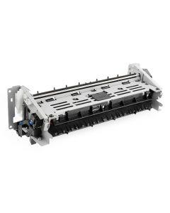 RM1-6406-C Fuser Unit for HP LaserJet P2030 P2035 P2050 P2055 - New Brown Box