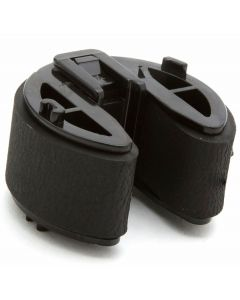 RM1-8047 : HP Colour LaserJet Pro M251 M276 M351 M375 M451 M475 M476 MFP RM1-8047
