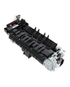 RM1-8508 Fuser Unit for HP LaserJet M521 M525 - New Brown Box