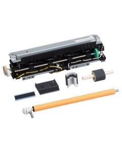 U6180A-R : HP 2300 Maintenance Kit Refurbished U6180-60002R